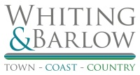 WHITING & BARLOW LIMITED