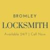 Speedy Locksmith Bromley