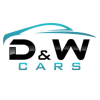 D and W Cars Ltd
