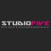 Studio Five Photography