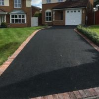Dynamic Home Improvements Ltd