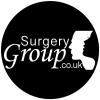 Surgery Group
