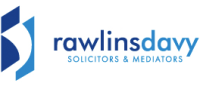 Rawlins Davy Solicitors & Mediators