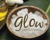 Glow Tanning & Beauty Ltd