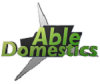 Able Domestics