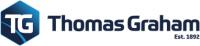 Thomas Graham & Sons