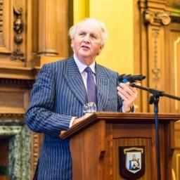 Edinburgh Unesco City of Literature