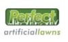 Perfect Artificial Lawn