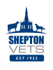 Shepton Veterinary Group