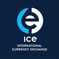ICE - International Currency Exchange