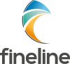 Fineline Print and Web
