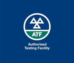 Approved Class 4 MOT Centre
