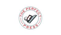 The Perfect Press