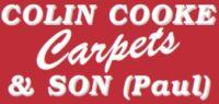 Colin Cooke & Son Carpets