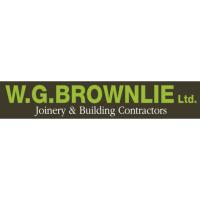 WG Brownlie Ltd