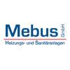 Heizungs- und Sanitäranlagen Mebus GmbH