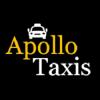 Apollo Taxis