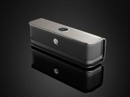 Product Image Electronics