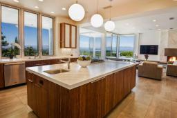 Kitchen design and installations