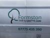 Formston Tree & Garden Care