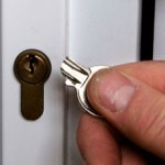 Locksmith Leicester team