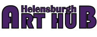 Helensburgh Art Hub