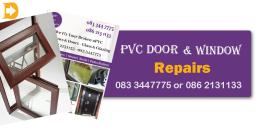 window handle repairs in longford