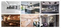 Design & Build London
