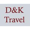 D & K Travel