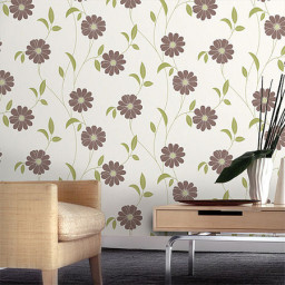 Wallcovering Specialist
