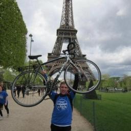 Bike  Services London