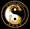 SN Kempo Karate