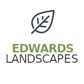 Edwards Landscapes