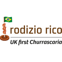 Rodizio Rico at The o2