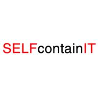 SELFcontainIT