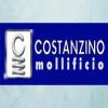 Mollificio Costanzino