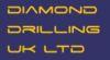 Diamond Drilling UK Ltd