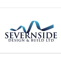 Severnside Design & Build Ltd