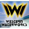 Western Waterworks