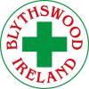 Blythswood Ireland Banbridge