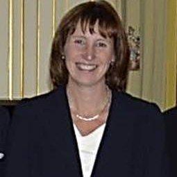 Anne-Marie Mason