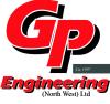 GP Engineering (North West) Ltd