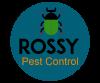 Rossy Pest Control
