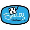 Smiley Electrical Ltd