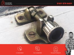 www.stockportlocksmiths24hr.com