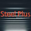 Steel Plus Limited