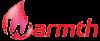 Warmth Ltd