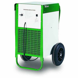 Dehumidifier Hire in Tingley, Leeds
