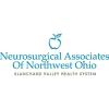 Neurosurgical Associates of Northwest Ohio