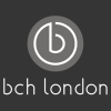 B C H London